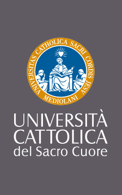 università cattolita sacro del cuore evento beneficenza